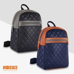 Laptop Case School Backpack Bag For HP Pavilion Pro Stream E