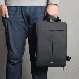 """Laptop Case Shoulder Bag For 13.5"""" 12.3"""" 14"""" 11.6"""" Surface L"""