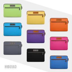 """Laptop Case Sleeve For 15.6"""" HP Pavilion 15 Gaming 14"""" HP 14"""