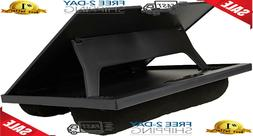 Laptop Cushion Desk Bed Pillow Cushioned Lap Tray Adjustable