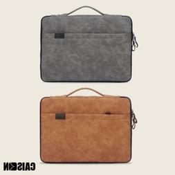 """Laptop Hand Bag Case For 14"""" 15.6"""" 13.3"""" 12.3"""" HP Pavilion E"""