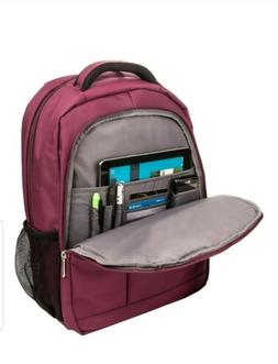 VanGoddy Laptop Notebook Backpack