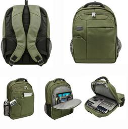 "VanGoddy Laptop Notebook Backpack School Bag for 15.6"" Dell"