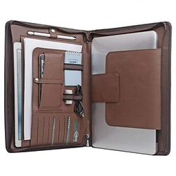 Laptop Portfolio Organizer Case for Surface Book 2 /MacBook