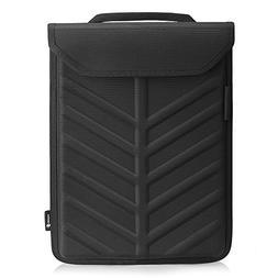 342289e8d708 tomtoc 13-13.5 inch Laptop Protective EV...