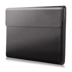 "Lenovo 15 Inch Laptop Sleeve - Yoga 710 15"" Sleeve"