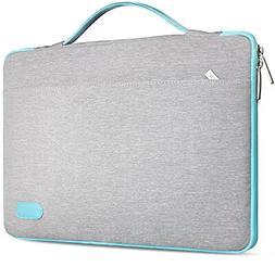 Hseok 13-13.3 Inch Laptop Sleeve Case, Environmental-Friendl