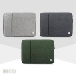 "Laptop Sleeve Case Bag For 11.6 14"" HP 14 13.3"" HP ENVY 13 1"