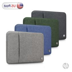 "Laptop Sleeve Case For  11.6 14"" HP 14 13.3"" HP ENVY 13 15.6"