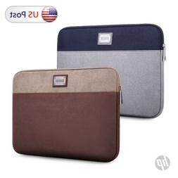 "Laptop Sleeve Case For 13.3"" HP ENVY 13 / 14"" HP 14 / 15.6 H"