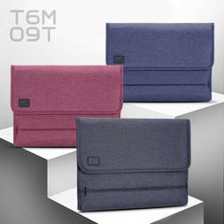 """Laptop Sleeve Case For 14"""" HP 14 13.3"""" HP ENVY x360 13 15.6"""""""