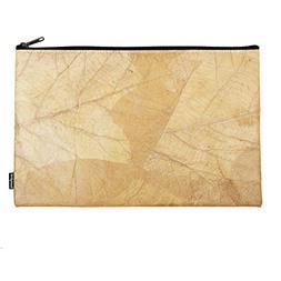 TOMMYLEAF Laptop Sleeve Case Protective Bag 13 - 13.3 Inch M