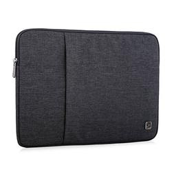 "CAISON 13 inch Laptop Sleeve Case For 13"" MacBook Pro / MacB"