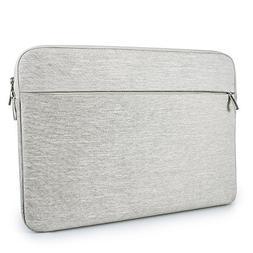 Laptop Sleeve 15.6 Inch ATailorBird Notebook Ultrabook Carry