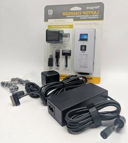 Targus Laptop / Tablet / iPhone Charger | New | APA024US |