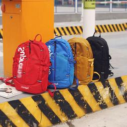 Laptop Unisex Travel Bag High Quality School Backpack Waterp