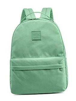 Leaper Cute Water Resistant Girls School Backpack 15.6 Inch