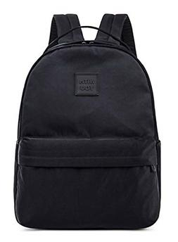 Leaper Fashion Water Resistant School Backpack for Girls 15.