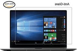 Lenovo Yoga 910 Anti-Glare Anti-scratch Whole Screen Protec