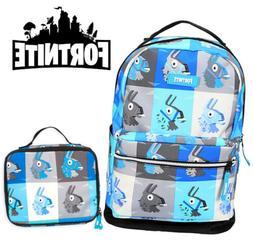 Licensed FORTNITE Multiplier LOOT LLAMA Pinata Backpack Lapt