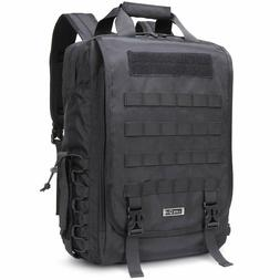 Lifewit Military Tactical  Backpack Laptop 3 Day Assault Pac