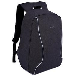 KOPACK Anti Theft Travel Backpack Lightweight Laptop Bag Sca