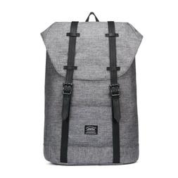 KAUKKO Lightweight Outdoor Backpack Travel Casual Rucksack 1