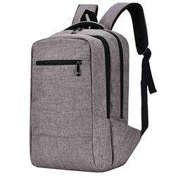 Lightweight Stylish Travel Backpack for Tablet Laptop up to