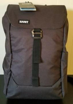 "Thule Lithos Backpack 16L TLBP-113 For 15"" MacBook Pro 14"" P"