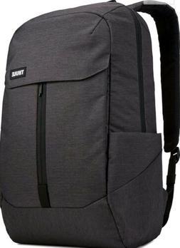 lithos backpack 20l safeguard 15 6 laptop