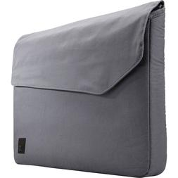 Case Logic LoDo Carrying Case  for 13.3 Notebook - Graphite