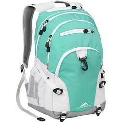 High Sierra Loop Backpack 25 Colors Everyday Backpack NEW
