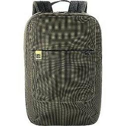 loop carrying case backpack for 15 6
