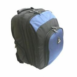 """LOT 5 New 15.4"""" Laptop Carrying Case Computer Bag Notebook B"""