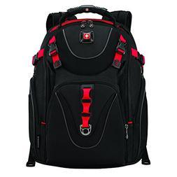 Wenger Laptop Backpack Laptopbackpack
