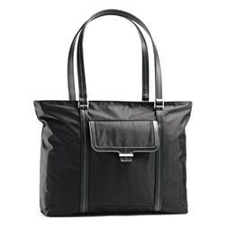 Samsonite Luggage Ultima Laptop Bag, Black, One Size