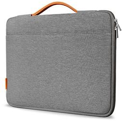 Inateck 15-15.4 Inch MacBook Pro / Pro Retina Case Sleeve Co