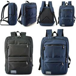 Boys School Book Rucksack Backpack Kids Travel Shoulder Bag