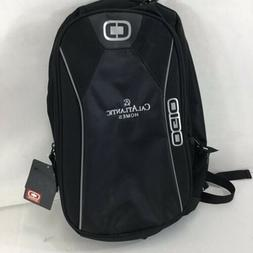 "OGIO Marshall Laptop Backpack 411053 600D Poly 15"" Laptop"