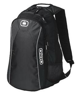 "OGIO Marshall Pack 15"" Laptop /  MacBook Pro Backpack For Wo"