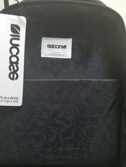 Men's Incase Designs 'Icon' Diamond Wire Backpack - Black