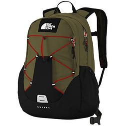 The North Face Men's Jester Laptop Backpack BOOK BAG