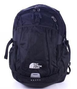 The North Face MEN'S Recon laptop backpack NEW
