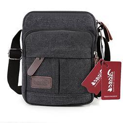 d847b512c5 Messenger Bags Small