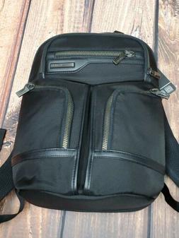 "Samsonite Men's Gt Supreme Laptop Backpack 14.1"", Black/Blac"