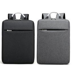 men s travel 15 6 laptop backpack