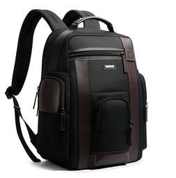 Men's Travel Laptop Backpack Bravo Carry-on Alpha School Bag