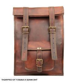 Men Women Backpack Casual Travel Shoulder Bag 14-inch Laptop