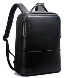 BOPAI Men's Travel Backpack Bravo Briefcase  Business Case
