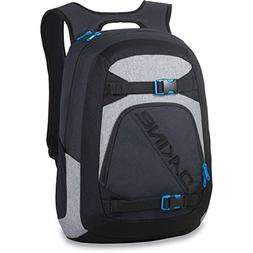 Dakine Mens Explorer Backpack, 26l, Tabor